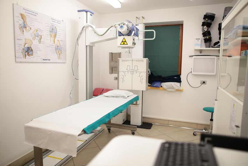 trauma-clinic-livigno-Specialistische Orthopedische Trauma Kliniek