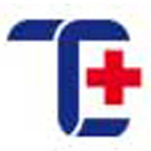 trauma clinic livigno favicon